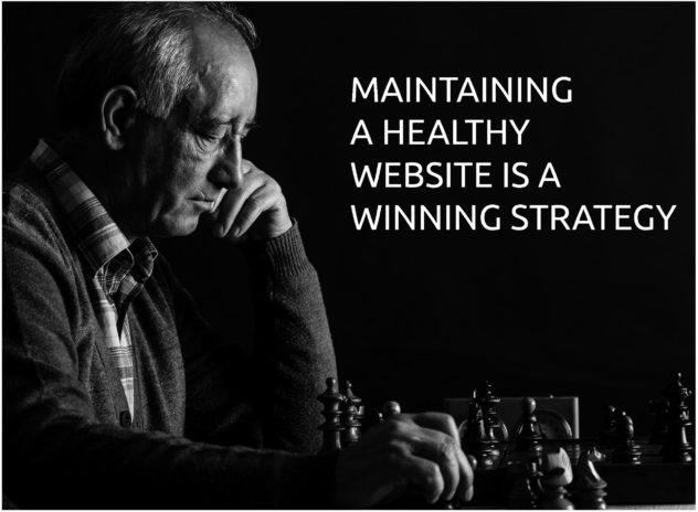 Web services - design, development and maintenance